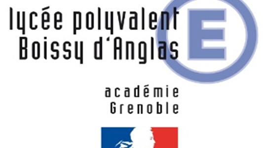 logo2017.png